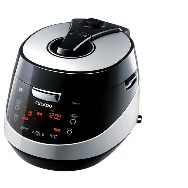 Rice Cooker HN1054F Product Image